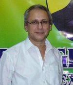 Guido Papper